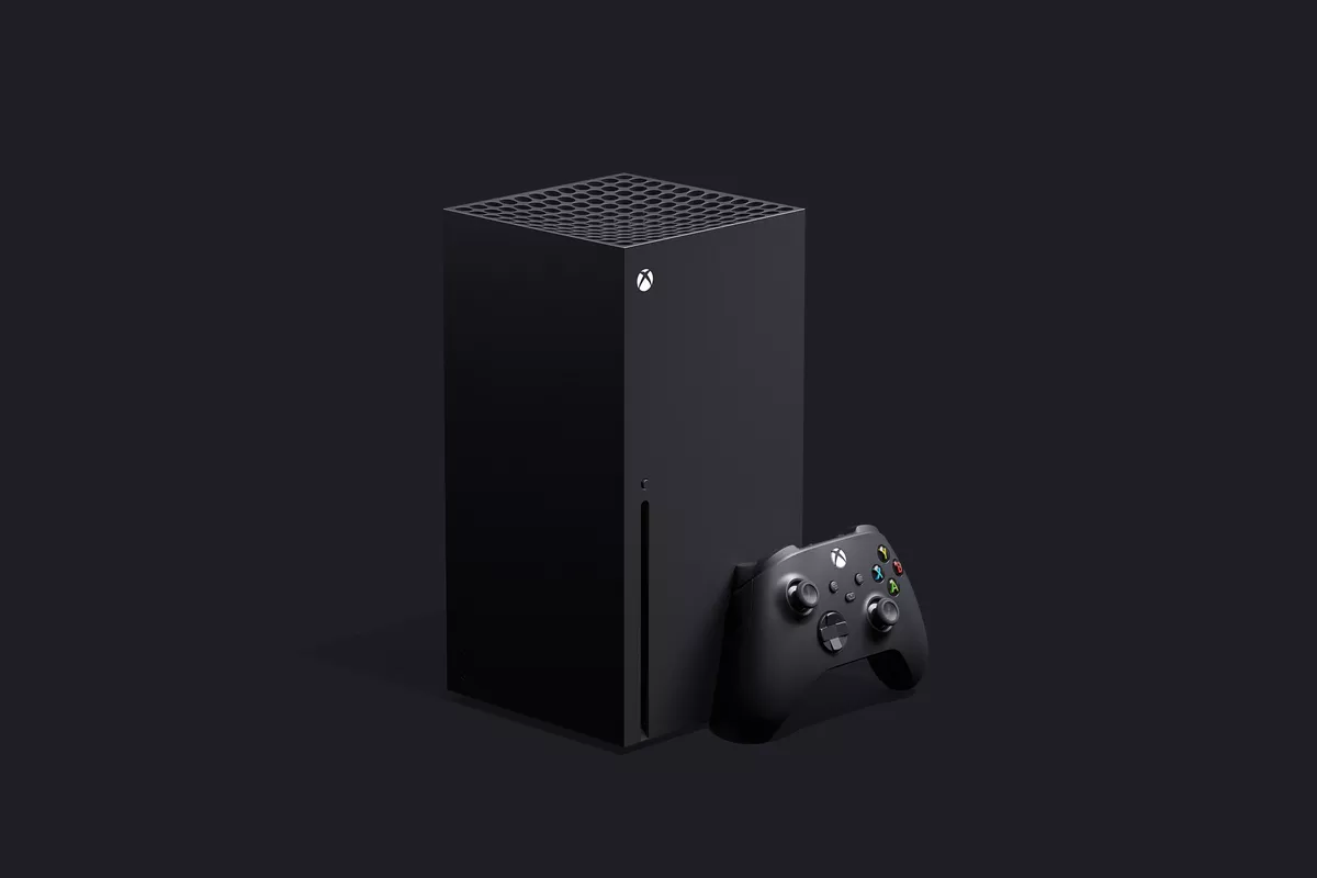 Xbox_Series_X.png