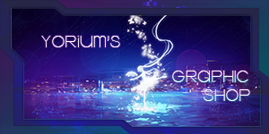 [Discord-Artist]: Yorium#4984
