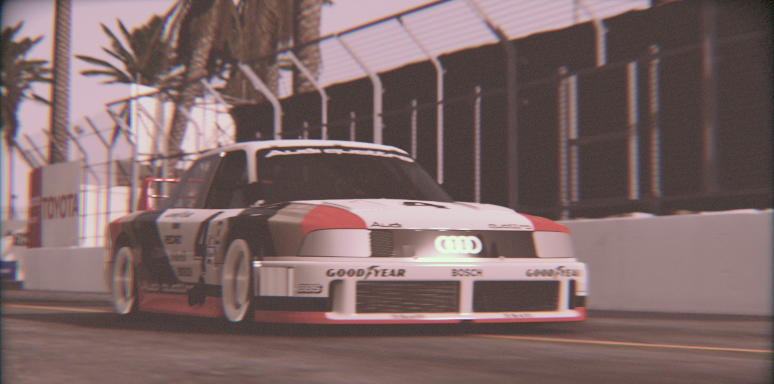 Project_CARS_2_Screenshot_2019.02.06_-_1