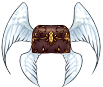 Mini_Seraphim_Chest2.png