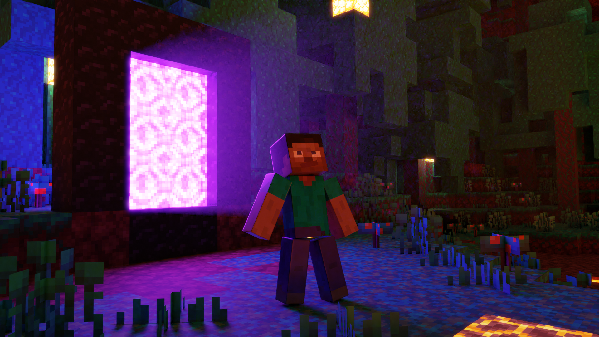 nether_test_cycle_7.png