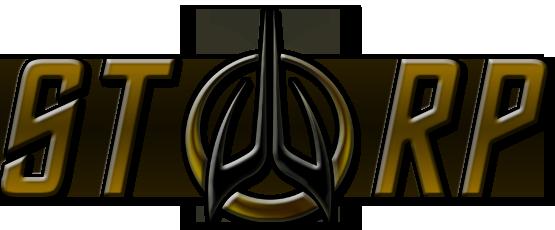 Star Trek Online Roleplay