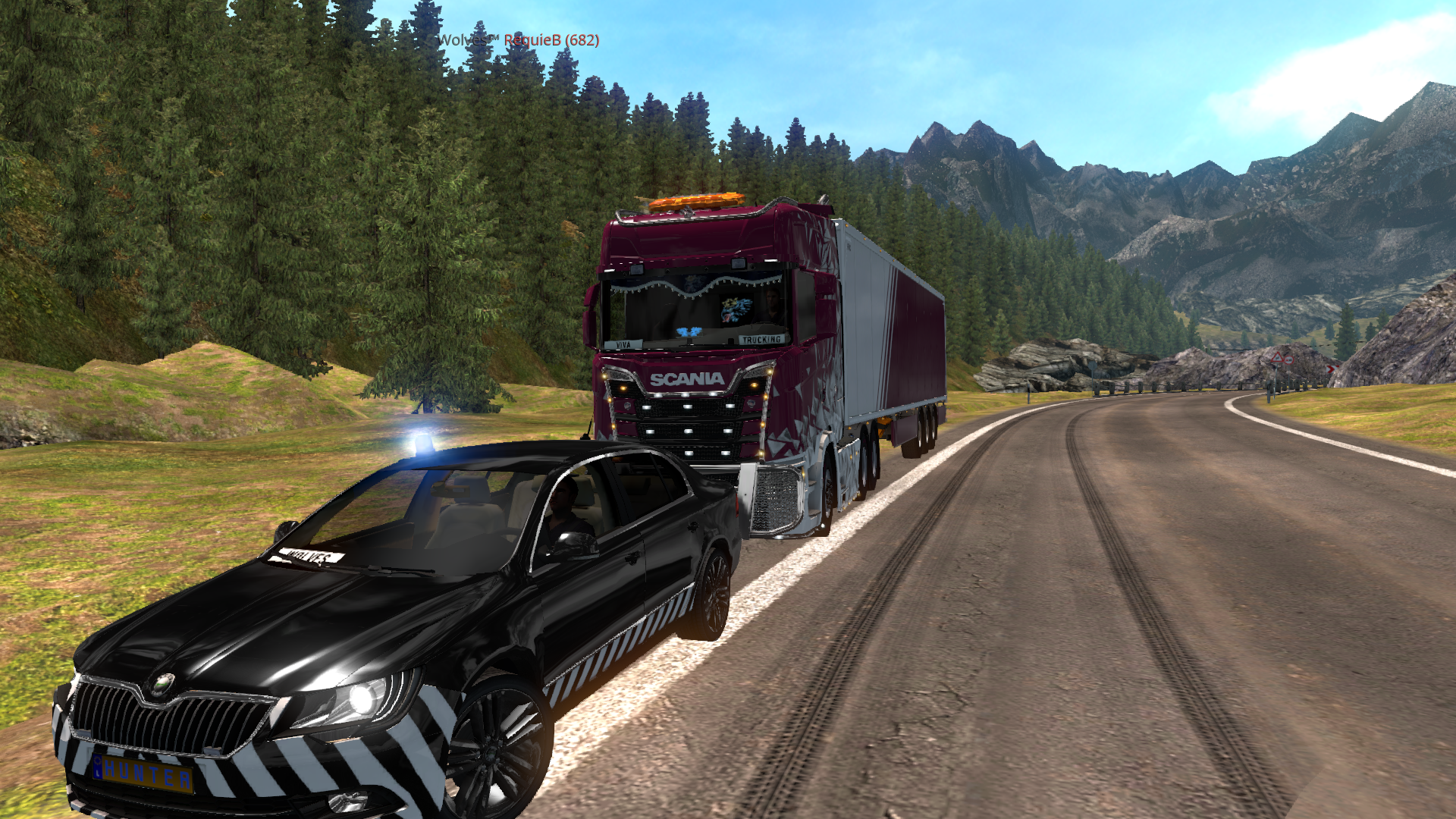 ets2_20190210_083350_00.png