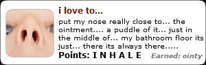 inhale.png