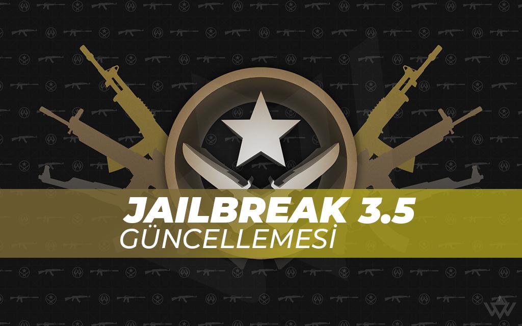 guncellemeJB2.jpg