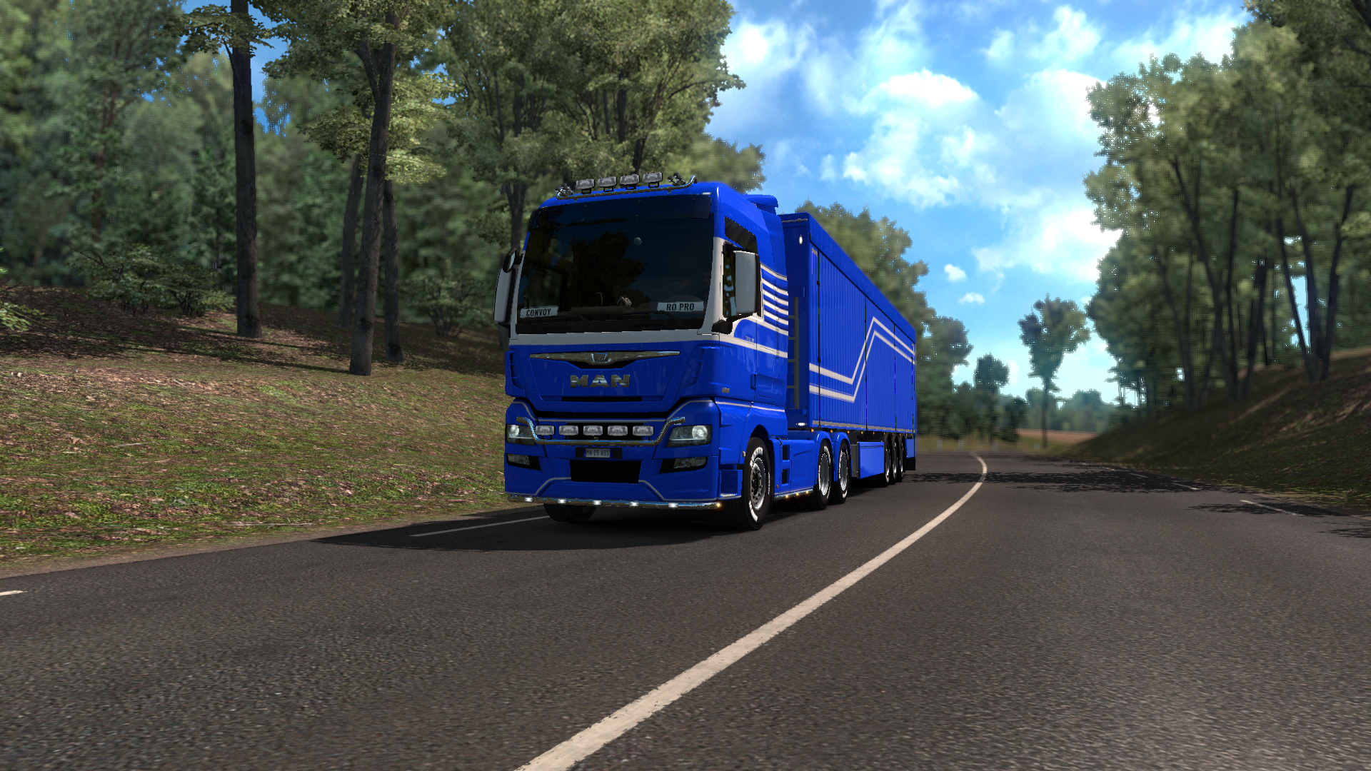 ets2_20190310_183827_00.png