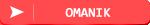 Omanikud