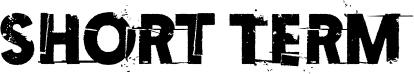 examples-of-erosion.regular_4.png