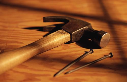 [Image: hammer-and-nails.png]