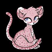 Cheeta_3.png