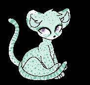 Cheeta_4.png