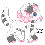 pink_plush_dreads.png