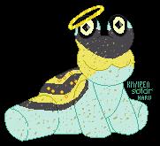 eastern_spadefoot_toad.png