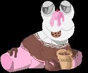 Cookie_Frog.png