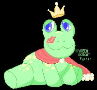 frog_prince.png