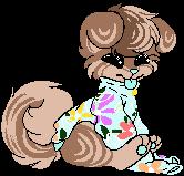 sweatercutie10.png