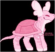 cutie_241_-_pinkie_tortie.png
