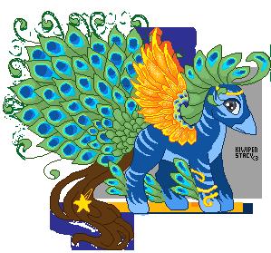 peacockdeer.png