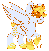 mlp_fire.png