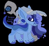 BlueberryDoggo.png