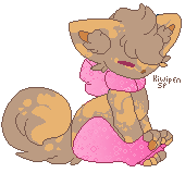fawn_tortie.png