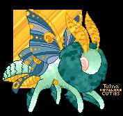 Mothie.png