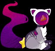 spacecat1.png