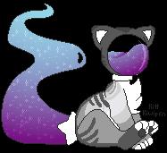 spacecat3.png