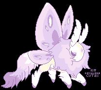moth3.png