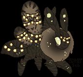 lightmoth5.png