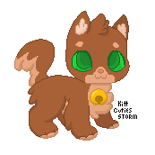 Brown_Floofy.png