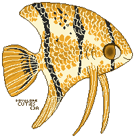 Fishfishfishfish.png
