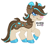 common_horse_9.png