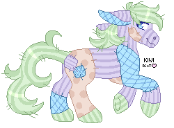 common_horse_11.png