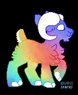 rainbow_goat.png