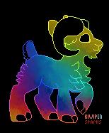 rainbow_goat_differance.png