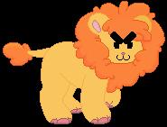 rawr_I_am_a_lion.png