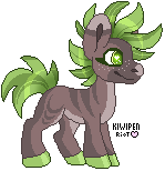 common_horse_13.png