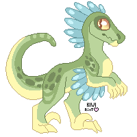uncommon_dinos_7.png