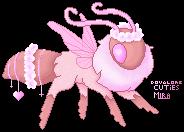 Love_Moth.png