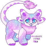 Nebula_Kitty.png