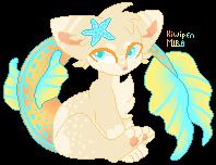 Tropical_Fish_Kitty_Orange.png