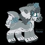 Husky_or_zebra_idk.png