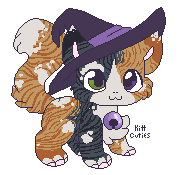 witchy_kitty1.png