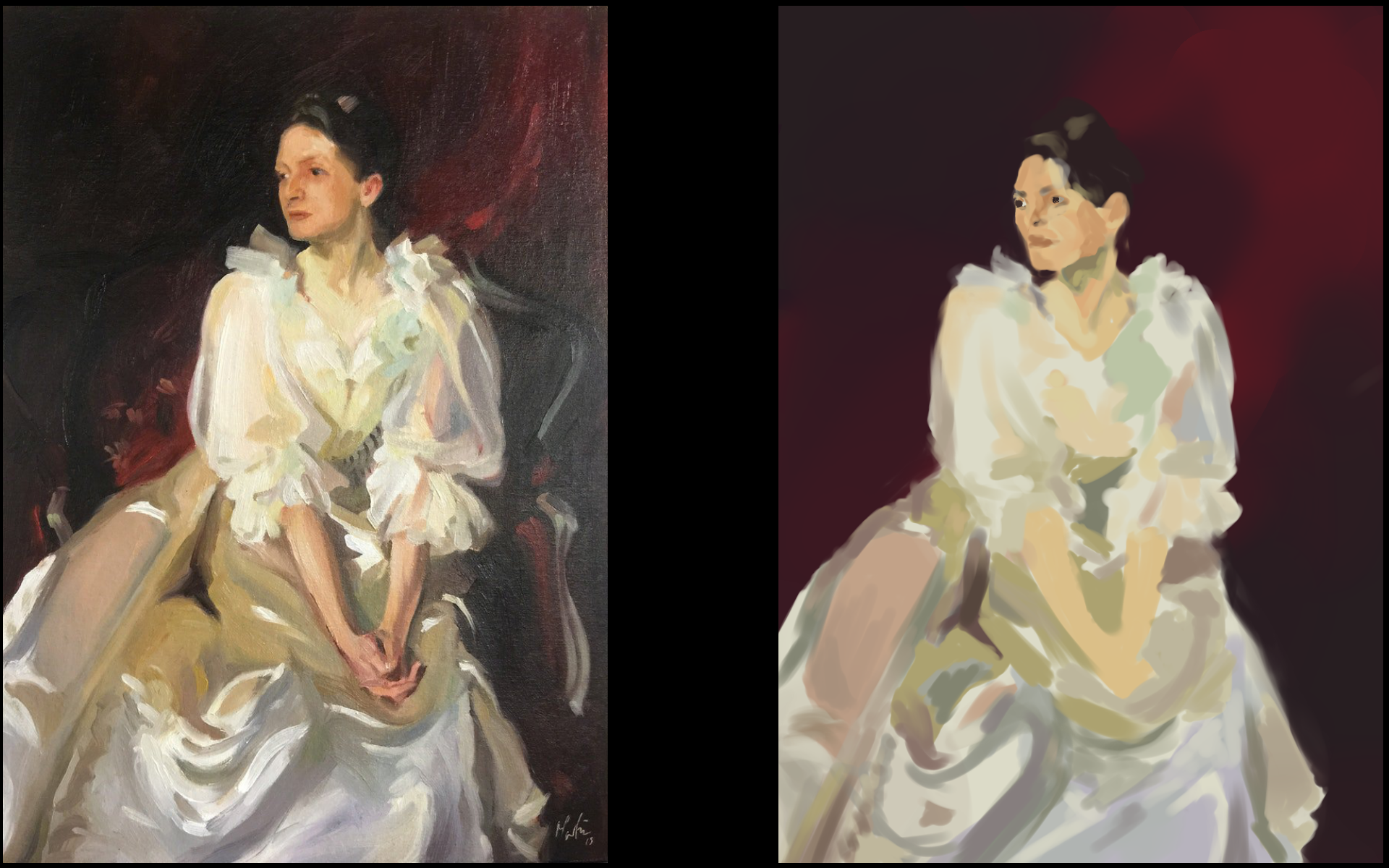 [Image: sargent_study.png]