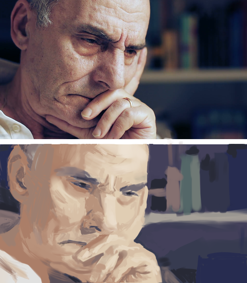 [Image: facestudy.png]