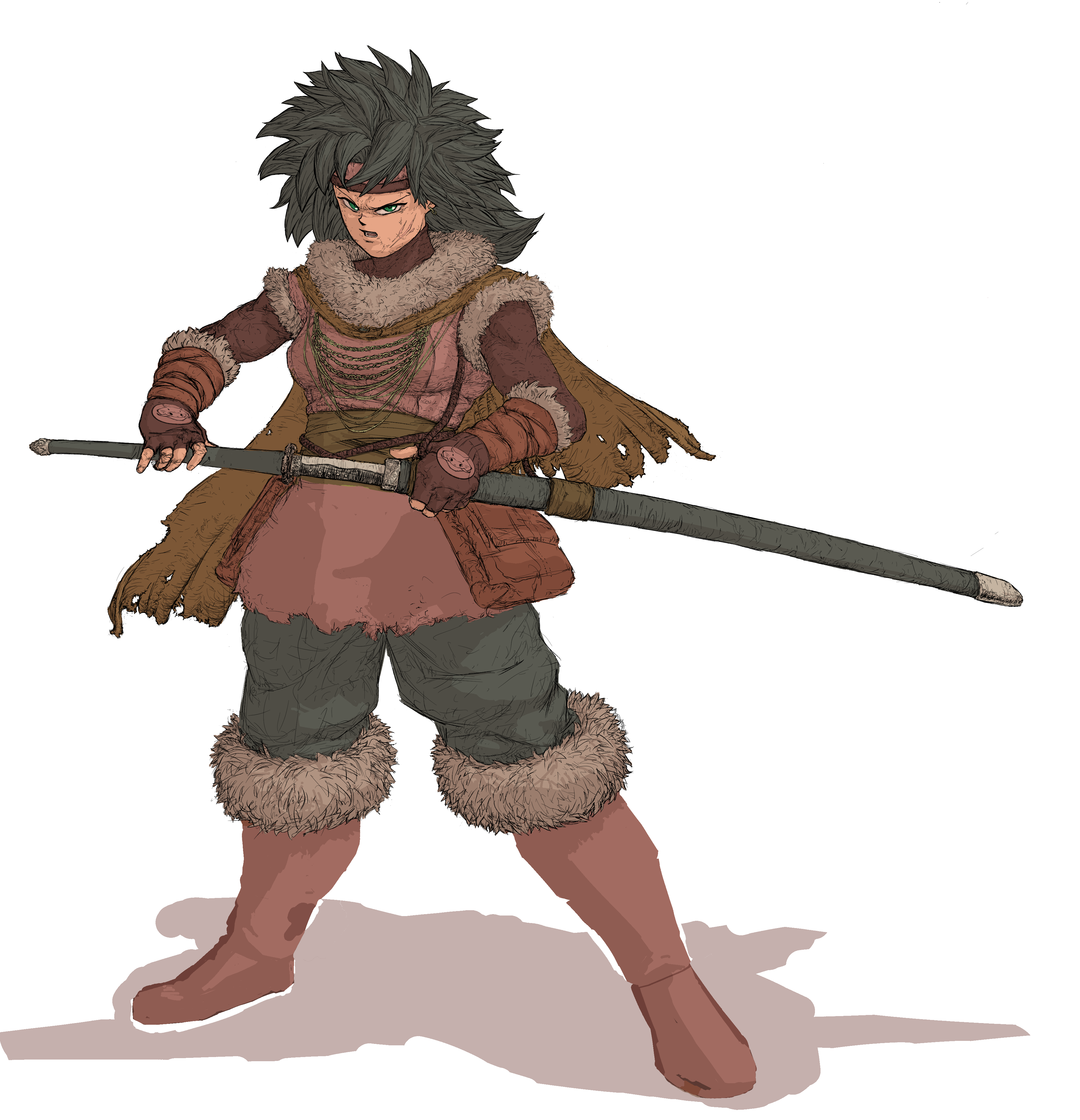 [Image: wilmer_barbarianfinal3.png]