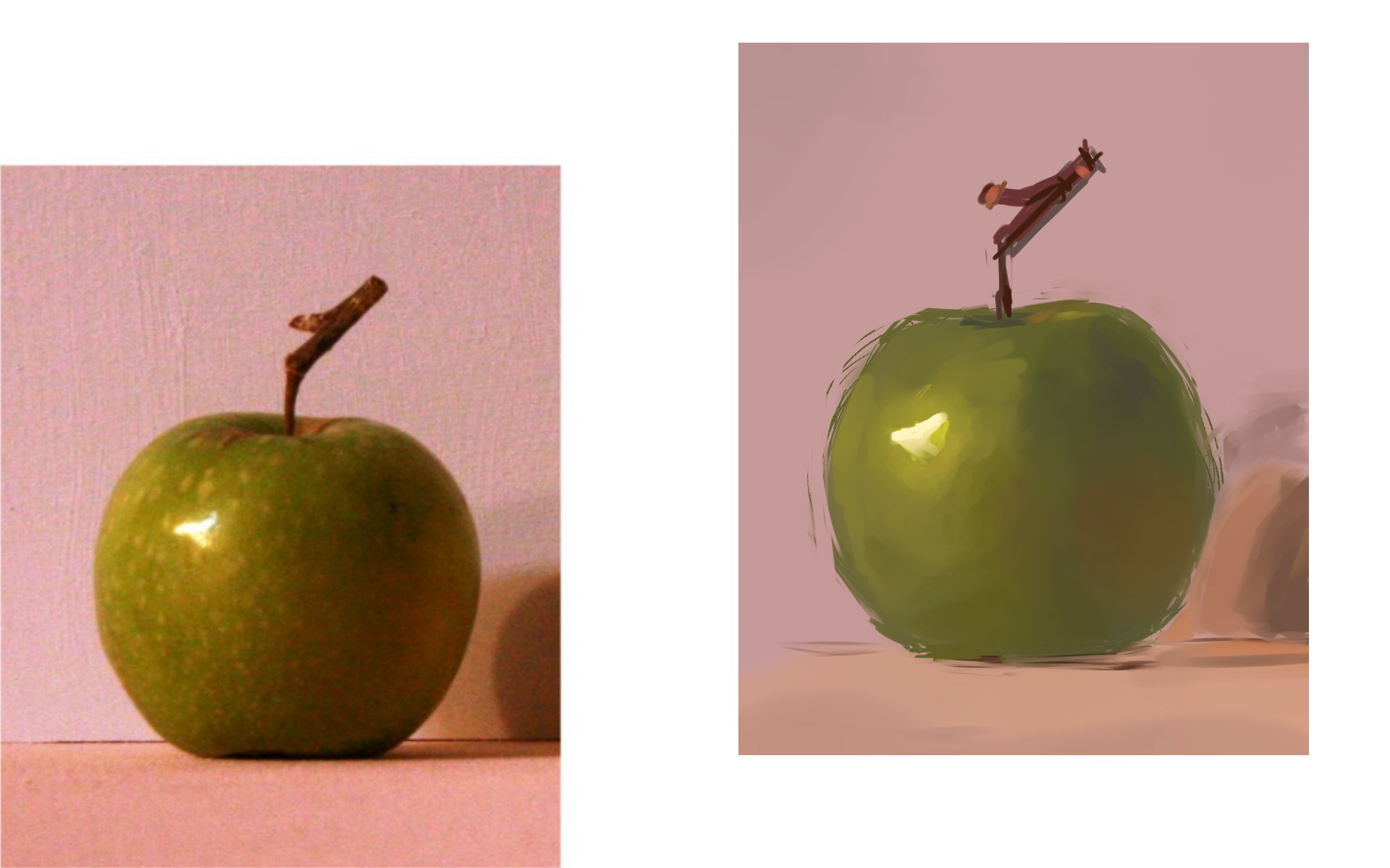[Image: applestudy.png]