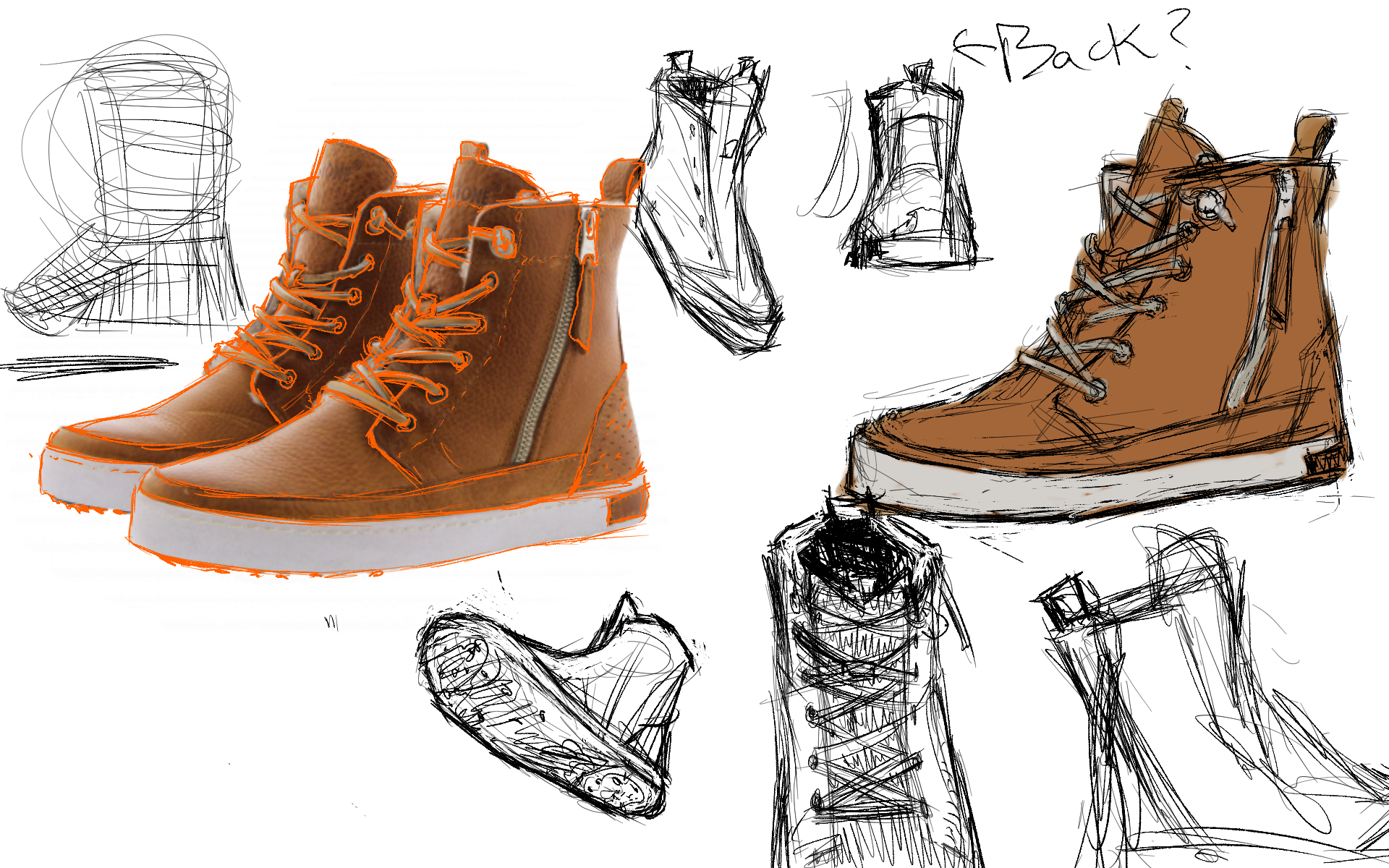 [Image: shoestudy.png]