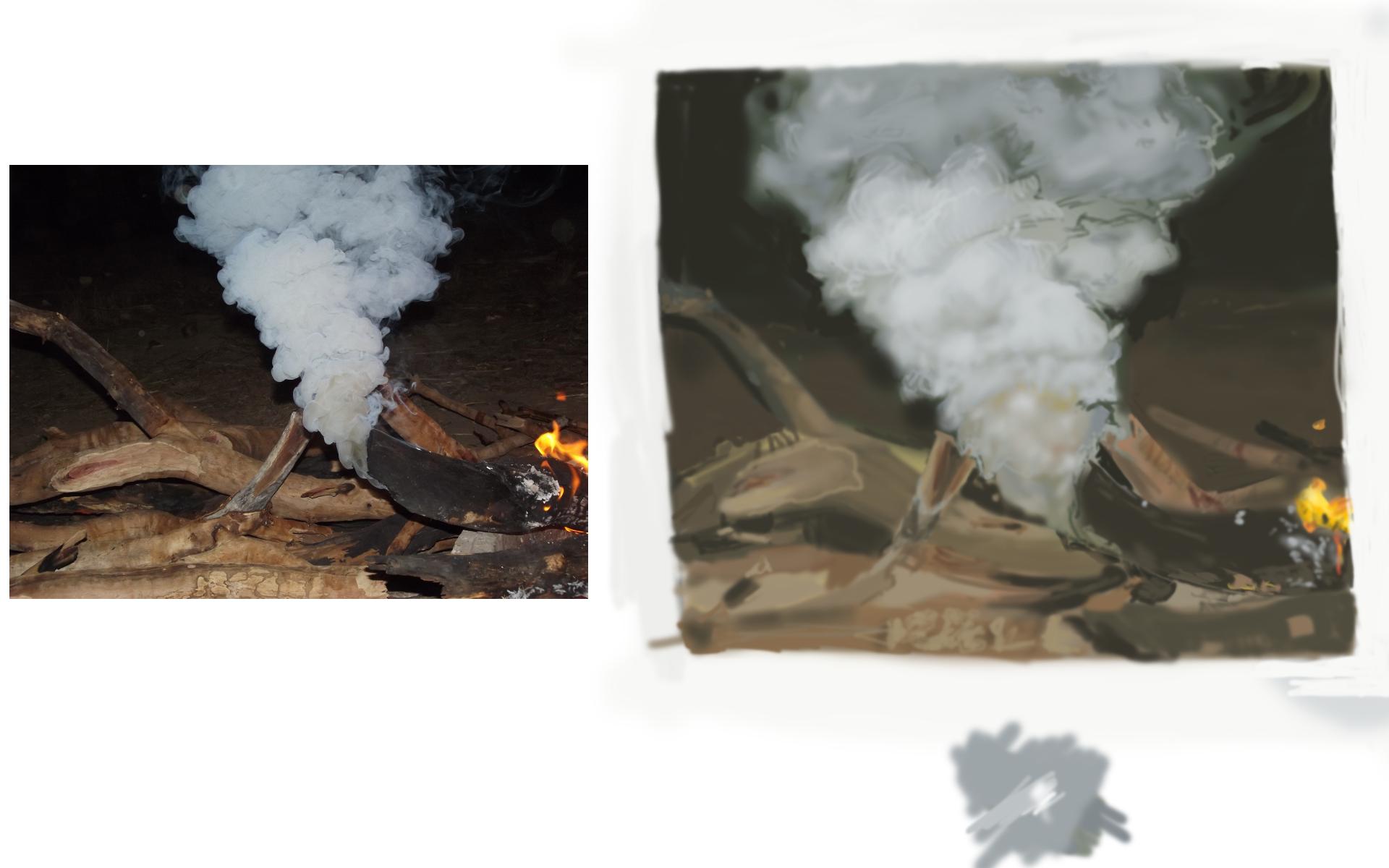 [Image: smoke.PNG]